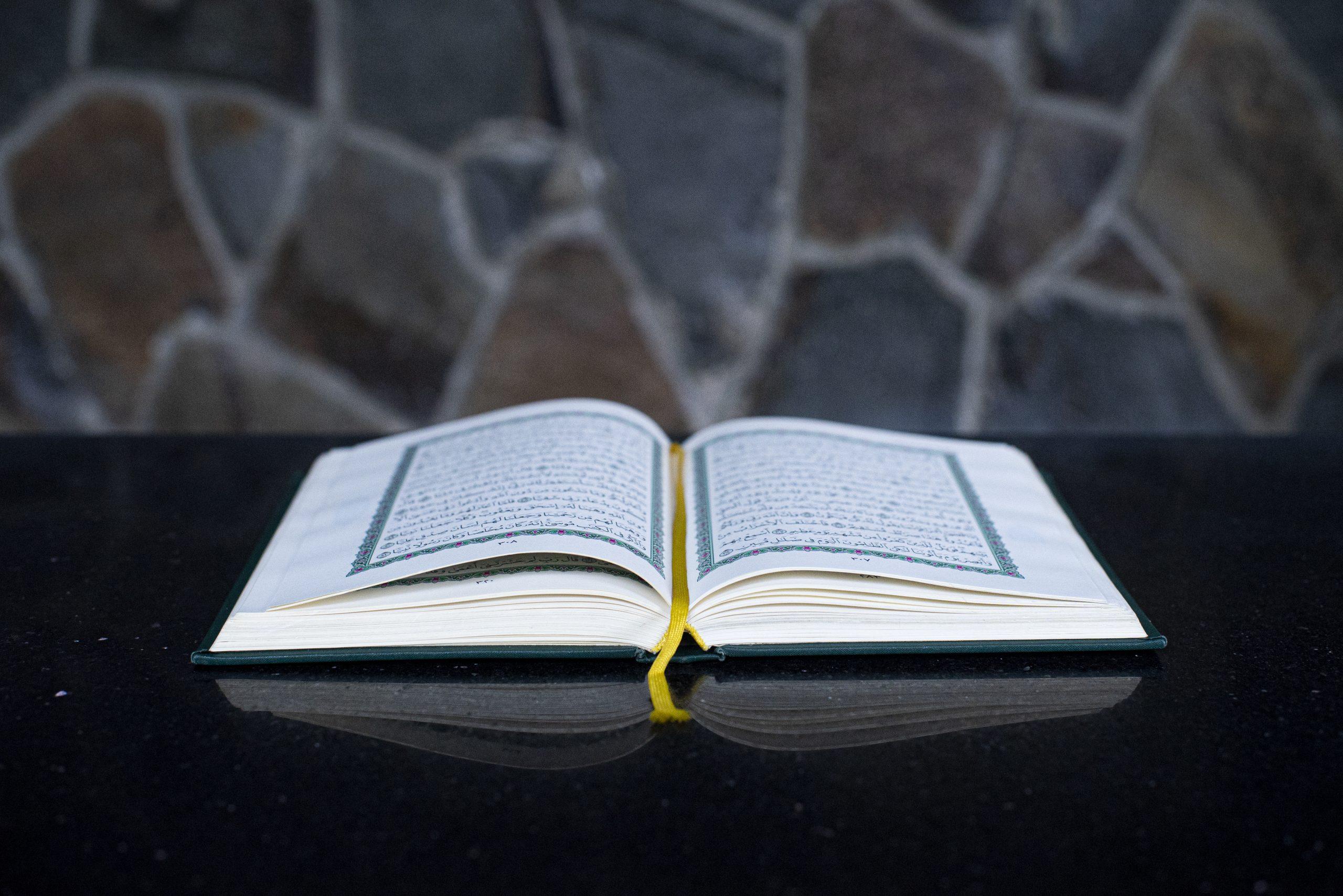 Persiapan Ramadan 1442H – Chapter 2